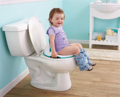 easiest to potty finding the best ways to potty your child baby care mentor
