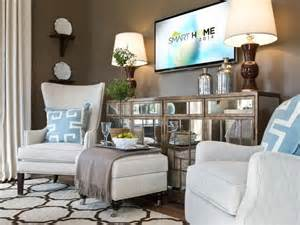 how to say master bedroom in master bedroom pictures from hgtv smart home 2014 on