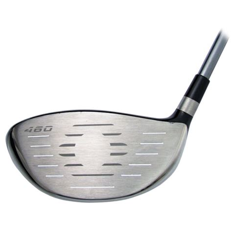 cleveland launcher dst draw driver 460cc right 9 cleveland launcher dst tour driver just shop ok