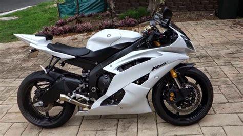 imagenes de motos unicas imagenes de motos para tu fondo de pantalla taringa