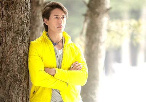 full hd video heropanti best download tiger shroff hd wallpapers photos and imgaes