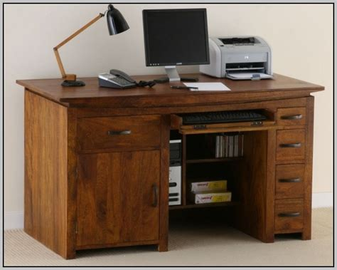Oak Computer Desk Uk Desk Home Design Ideas Oak Computer Desks Uk