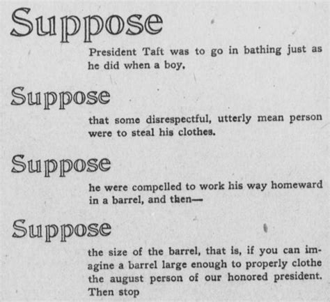 Who Was The President Who Got Stuck In The Bathtub by William H Taft Markweinguitarlessons
