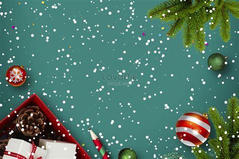 gambar latar belakang natal contoh gambar latar