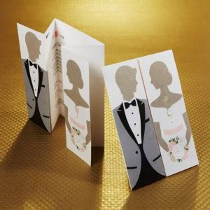 Wedding Card Design Christian by Rageeni Cards Indian Traditional Wedding Cards