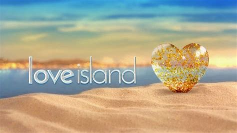 celebrity love island 2018 start date the start date for love island 2018 has finally been
