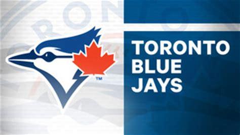toronto blue jays radio sportsnet.ca