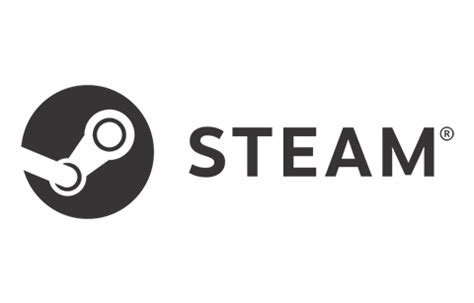 Steam Email Delivery Gift Card - buy us steam gift cards email delivery mygiftcardsupply