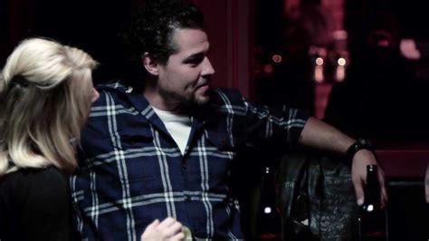 youtube film nenek gayung 2012 nighthawks 2012 full movie youtube