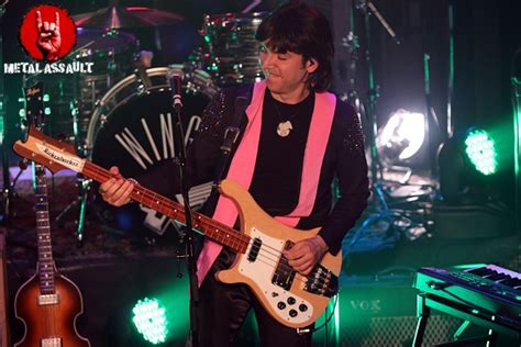 wigs band wings band performs on axs tv s world s greatest tribute