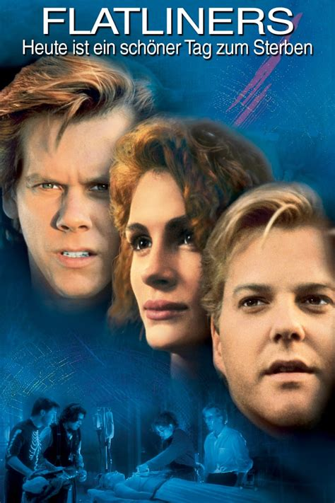 flatliners film poster flatliners available on netflix uk