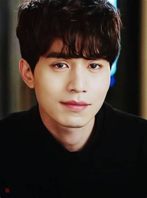Grim Reaper Sweater From Drama Goblin dong wook is a mysterious grim reaper in goblin stills k drama show