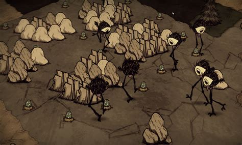 top 28 wood flooring don t starve how do you set up