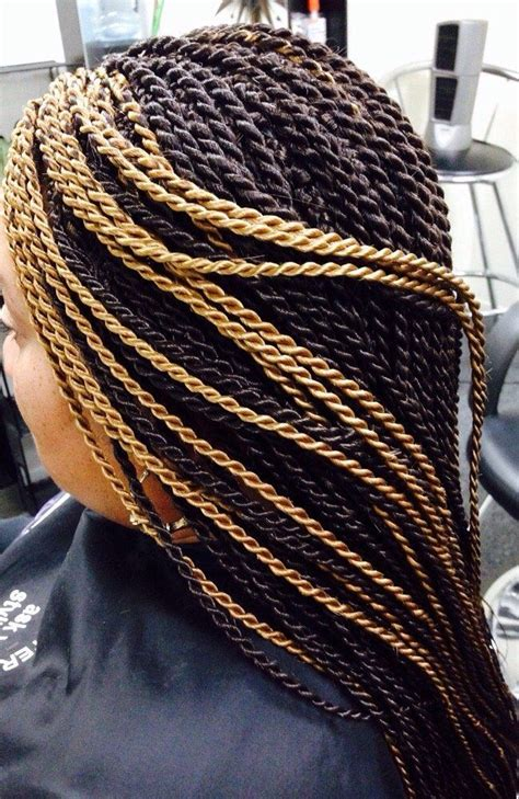 havana twist los angeles 420 best images about protective style on pinterest