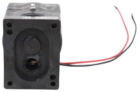 Wheel Landing Assembly replacement motor gear assembly for ultra fab deluxe fifth