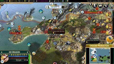 civ 5 best civ of thrones meets civ v the top 3 got mods for