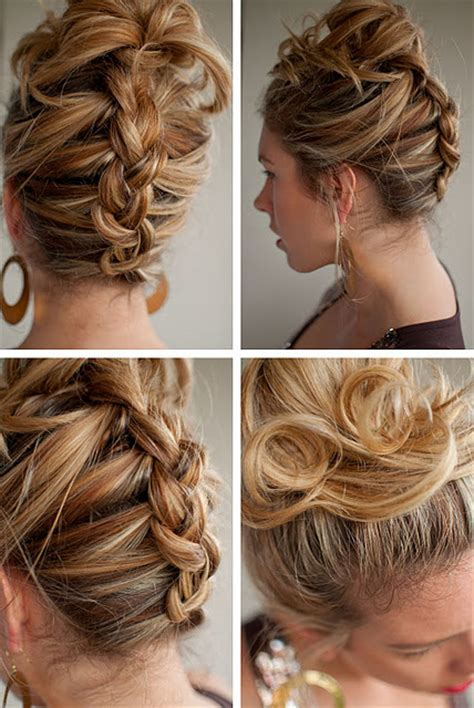 Hairstyle Books 2016 Bestsellers by 30 Days Of Twist Pin Hairstyles Day 13 Hair