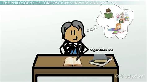 Edgar Allan Poe Literary Analysis Essay by Poe Literary Analysis The Antitesisadalah X Fc2