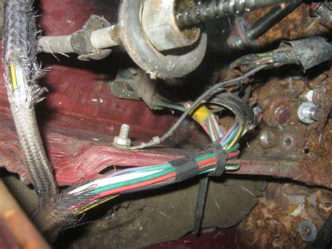 1987 jaguar xj6 wiper motor location jaguar forums