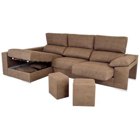 bio sofa sof 225 modelo bio 2016