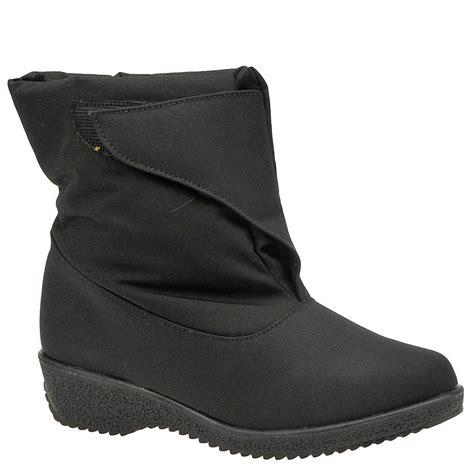 boot warmers toe warmers easy on s boot ebay