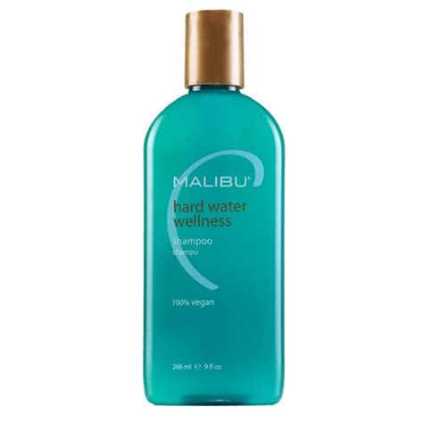 malibu hair treatment for iron malibu c hard water shoo home hairdresser