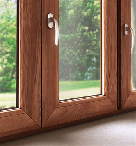 porte finestre in legno prezzi finstral serramenti in pvc alluminio alluminio legno