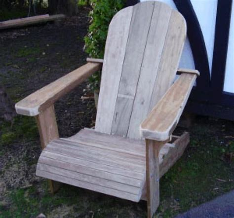 adirondack swing plans adirondack porch swing plans free woodworking projects