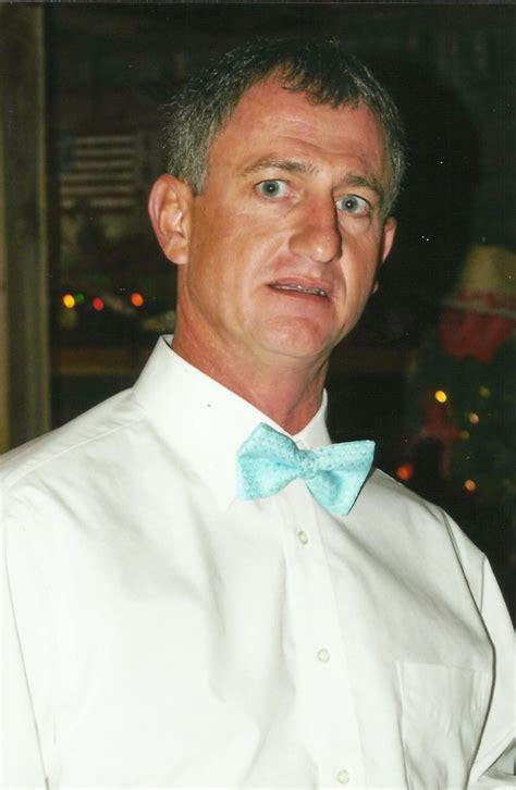 obituary of mashburn w t wilson funeral chapel