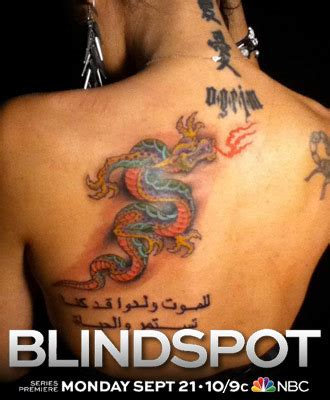 tila tequila tattoos what does tila tequila s arabic writing