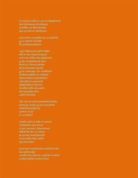 preguntas al azar mario benedetti pdf antolog 237 a po 233 tica de mario benedetti pdf