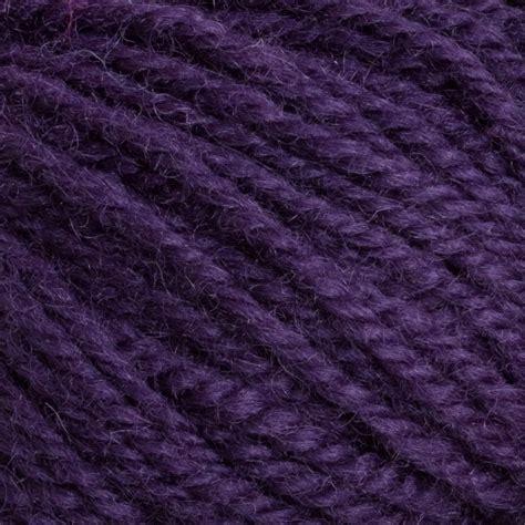 Rug Yarn Wool by Halcyon Deco Rug Wool Yarn Color 005 Halcyon Yarn