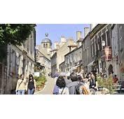 V&233zelay  Tourisme En Bourgogne