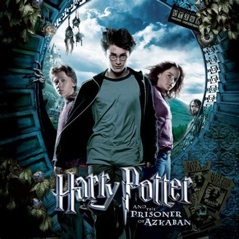 harry potter and the prisoner of azkaban 2004 full h a k s reviews harry potter and the prisoner of azkaban