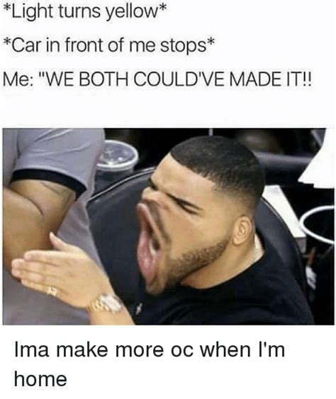 car lovers memes