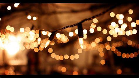 white twinkle christmas lights