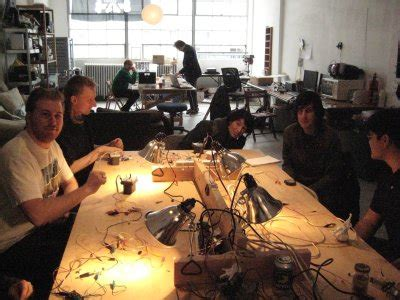 nyc resistor classes more classes at nycr 187 nyc resistor