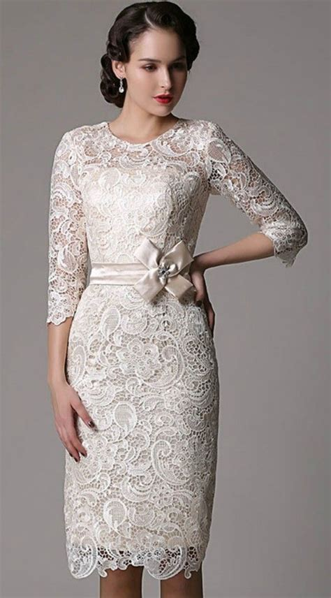 Wedding Attire For 60 Year by 17 Best Images About On
