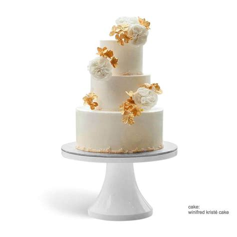 Wedding Cakes Usa by Wedding Cake Stand Usa Rustic Cake Stand Wood Makarios