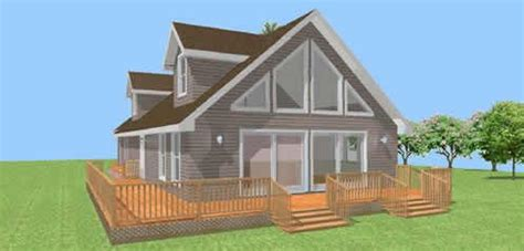 heckaman homes custom builder of modular homes indiana