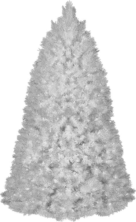 bg christmas tree png by dbszabo1 on deviantart