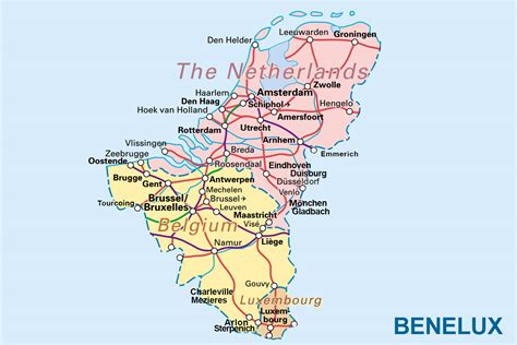 karancho resort map netherlands eurail map 28 images map of benelux