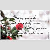 Making Love Sayings | 1024 x 614 jpeg 290kB