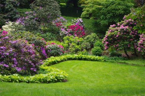 Cottage Curb Appeal - aranżacja ogrodu galeria projektowanie ogrod 243 w ogr 243 d infor pl