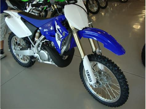250 2 stroke motocross bikes for sale 2014 yz 250 2 stroke for sale html autos post