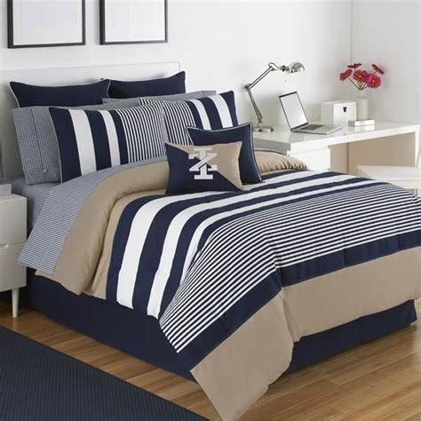 Mens Bedding Sets Amazing Comforter Sets For Contemporary Clubnoma
