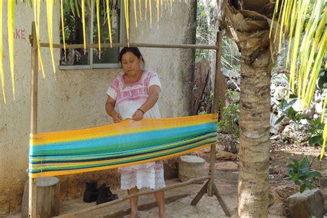 Hamac Filet by Hamac Filet Du Mexique De La R 233 Gion Du Yucatan