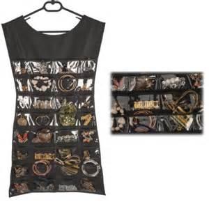 robe porte bijoux lot de 2 shopix fr