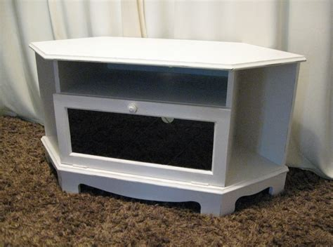 distressed corner tv cabinet tv stand or corner cabinet unit unique pieces of