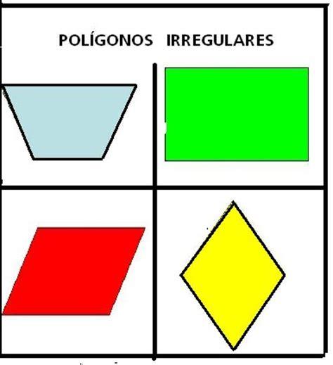 figuras geometricas regulares y sus nombres universo matem 225 tico 3 1 definici 243 n de pol 237 gonos
